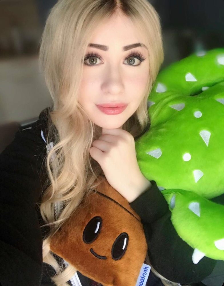 Cactus Plush Pillow Emoticon Epicstun Dreemtum