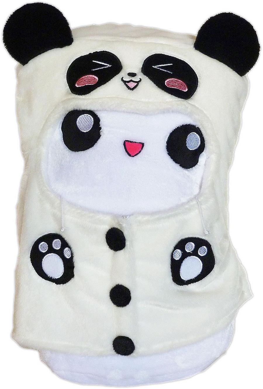Pillows And Cushions Gifts picture on marshi mike panda hoodie plush pillow with Pillows And Cushions Gifts, sofa a4f2a64550e49827be8e494974aaa79f