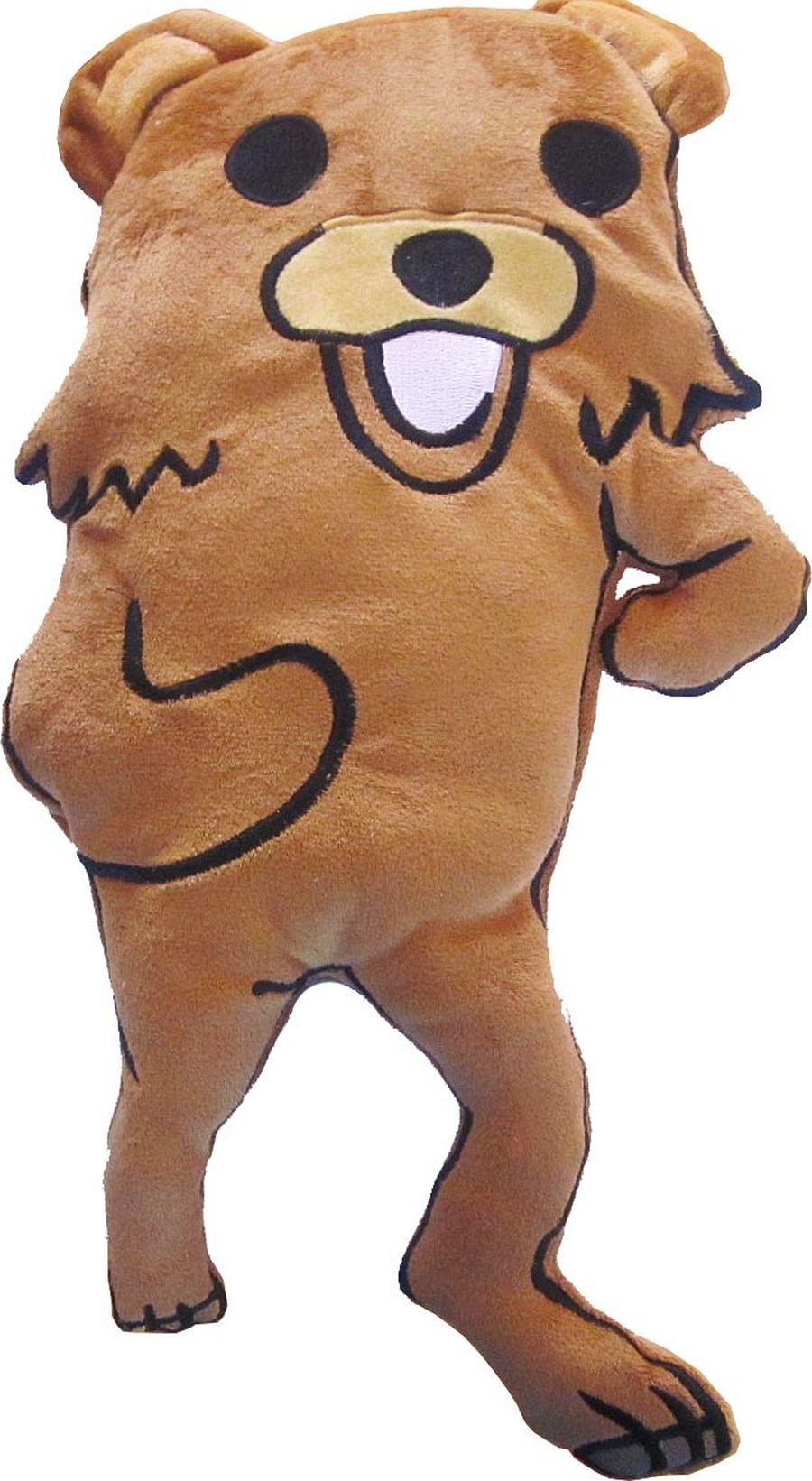 pedobaer_kissen_pedo_baer_shop_plush_pillow_cushion_teddy moodrush pedobear plush cushion 9gag smiley marina joyce meme