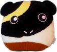 Chan Bananasplit Guinea Pig Pillow Pui Pui Smiley Cushion Manga Cosplay
